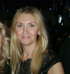 Olesya,40-2