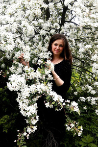Oksana,28-2