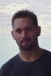 Stefan,  39