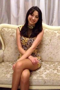 Valeria,22-1
