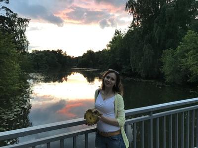 Nataliya,30-2