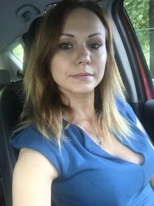 Nataliya,32-5