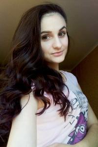 Valentina,21-1