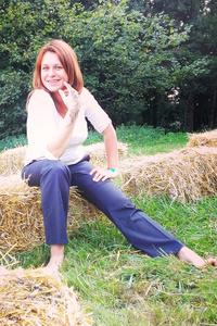 Ilona,37-2