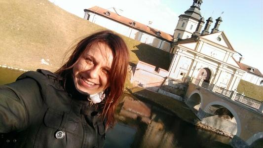 Ilona,37-7
