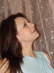 Ilona,37-3