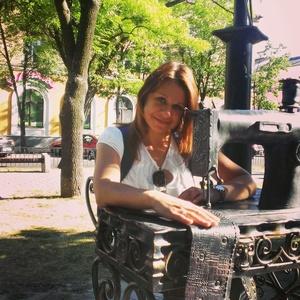 Ilona,37-5