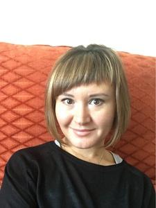 Darya,31-3