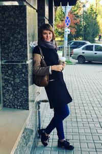 Darya,31-1