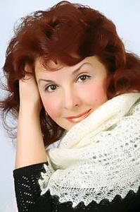 Maria,54-1