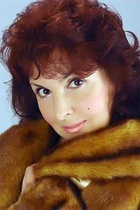 Maria,54-6
