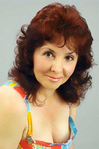 Maria,54-10