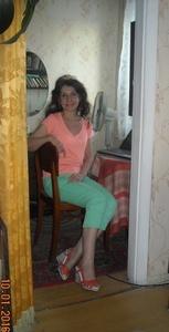 Maria,54-7