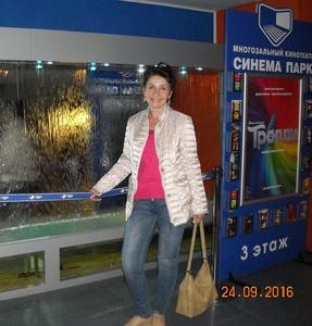 Maria,54-5