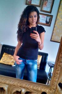 Larisa,29-1