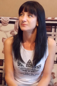 Marina,53-1