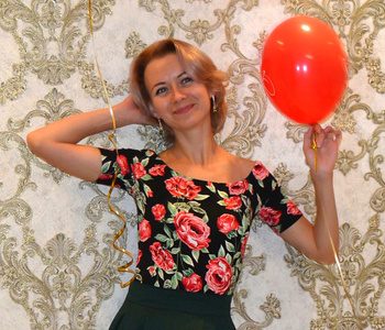 Singles Exchange Net Ukrainian Women