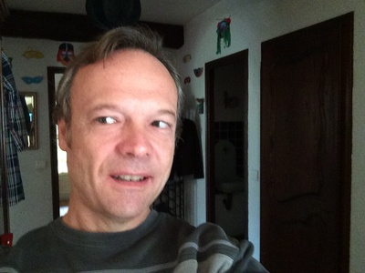 Jean christophe,50-2