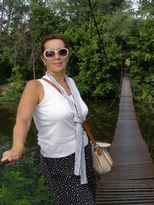 Evgeniya,50-3