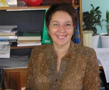 Evgeniya,50-4