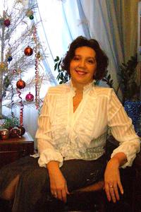 Evgeniya,50-1