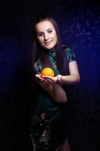 Julia,29-2