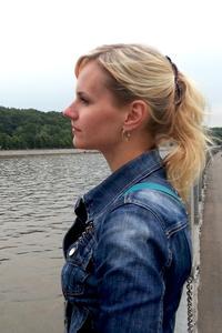 Anastasia,33-1