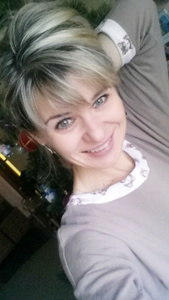 Ludmila,44-5