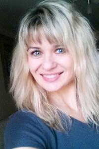 Ludmila,44-1