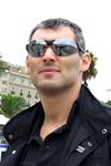 Alessandro,  40