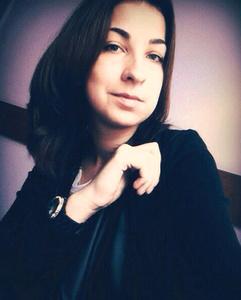 Elena,24-2