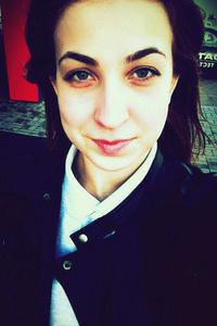 Elena,24-1