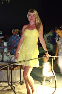 Yulia,35-1