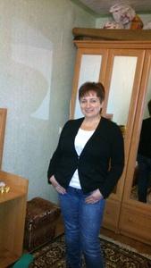 Valentina,55-3