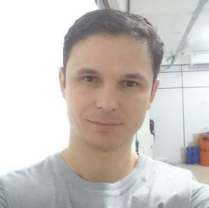 Alexandre,40-1