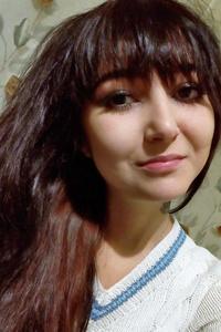 Tanya,24-1