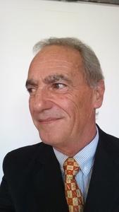 Marc,66-6