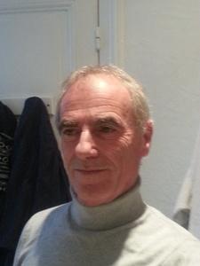 Marc,66-4