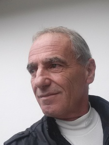 Marc,66-3