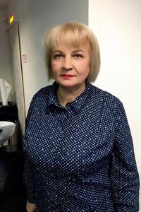 Antonina,54-1