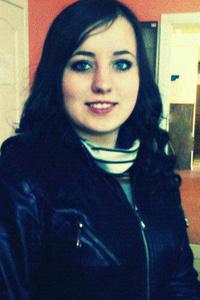 Valentina,19-1