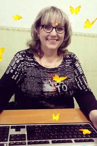 Tatiana,51-2