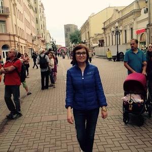 Olga,30-10