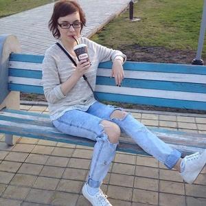 Olga,30-12