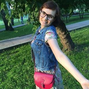 Olga,30-8