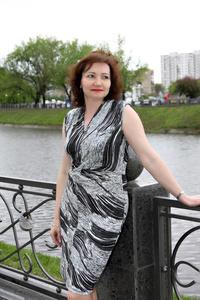 Tatyana,47-1