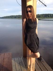 Natalia,48-4
