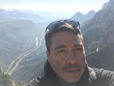 Antonio,43-6