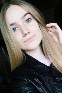 Maria,20-1