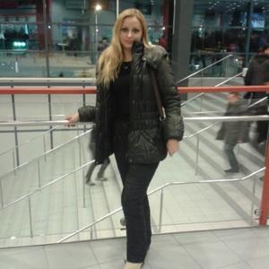 Anna,35-14